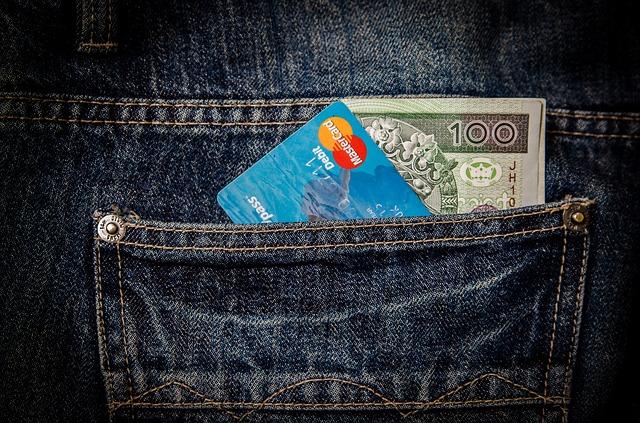 Jaké jsou novinky v oblasti moderních platebních metod?