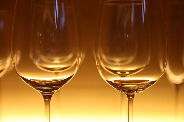 Moravská vína
