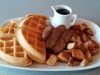 breakfast-2778217_1280
