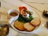 food-4356696_1280