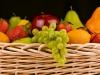 fruits-1114060_1280
