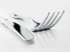 knife-and-fork-2656027_1280