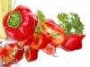 paprika-583272_1280