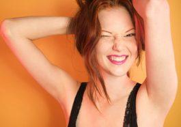 Ta správná péče o vlasy začíná vhodným šamponem