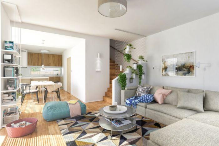 Hypotéky zdražují a prý bude hůř. Měli byste jít do nového bydlení právě teď?