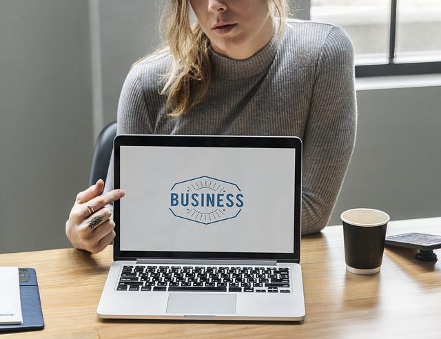 Tři způsoby, jak se dostat do světa podnikání