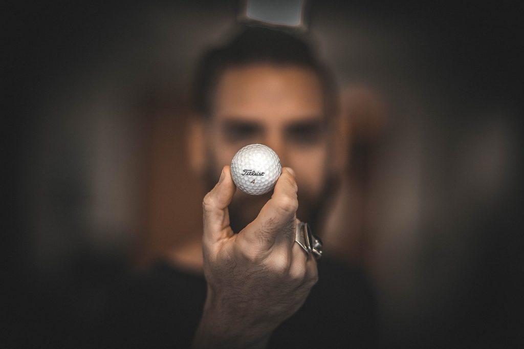 CZECH FUND ze skupiny DRFG byl hlavním partnerem golfového turnaje ve Slavkově